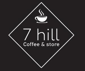 7 Hill