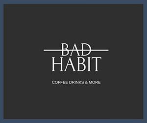Bad habbit